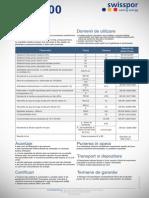 10.07.12 FisaTehnica_EPS 100