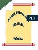 FORMATO CARPETA 2014