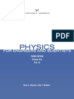 Ohanian - Physics for Engineers and Scientists 3E - Part1b