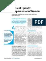 jurnal dyspareunia.pdf