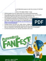 fanfest presentation for web