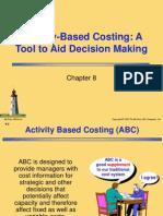 ABC Cosating 12edition