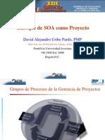 4-DavidUribe-EnfoqueSOA-comoProyecto