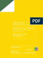 Relatorio Abep-uk Cartao Pre Pago BB Americas