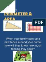areaperimeter-100422102250-phpapp01