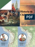 Historia de Chile.pptx