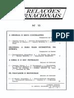RBG 1970 v32_n3_Contribuições a Geomorfologia do Brasil Central