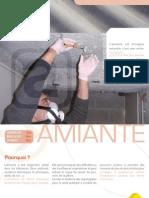 Dagnostic-Amiante