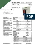 0electronica de Acondicionamiento Para Puente Wheatstone[1]