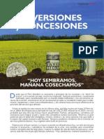 Archivos Revista Abril09 Portada 140