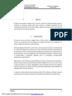 Proyecto Especial Chira Piura(1)