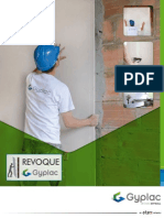 Brochure Revoque Gyplac 30 Abr 2013