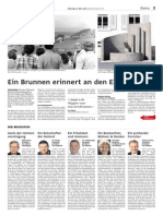 Willisauer_Bote_2014022_SeppiadeWiggere-Extra_002.pdf