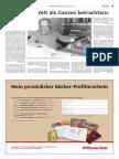 Willisauer_Bote_2014022_SeppiadeWiggere-Extra_004.pdf