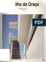 [Architecture Ebook] Catalogos de Arquitectura Contemporanea - Carrilho da Graca.pdf