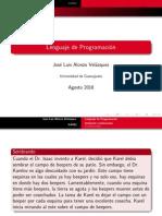 slide_08.pdf