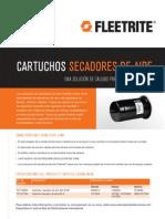 Cartuchos-secadores-de-aire-naranja.pdf