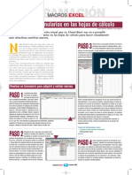 Computer Idea (2002-12) - Macros Excel (Controles Y Formularios).pdf