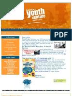 Jan-Feb YV National Newsletter 2009