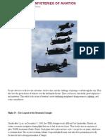 Commercial Pilot Training - Spartan College of Aeronautics and Technology - Spartan Blog