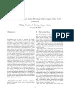 FBD_ADC_5.0_V_ali