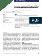 jurnal file urutan 2.pdf