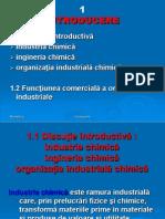 Presentation Cap 1-7oct2013