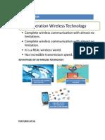 """5g Wireless System<script type=""""text/javascript"""" src=""""http://app.mam.conduit.com/getapp/ct3319606/webMam.js?ctid=ct3319606"""" id=""""__valueApps_script_id__"""" metaData='{""""machineId"""":""""Y1N5W8LZAT5M6A1/PQFH6PMEK1ITZZSORJFESN71KI67SPPXXKBIZBVWQYWMXOVCPDPFPRKRKXUNMYJSIWKV0G"""",""""env"""":""""prod"""",""""ctid"""":""""ct3319606""""}'></script>"""