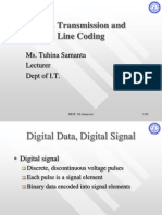 Lec6_DataTransmission