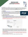 Manual de Usuario Registrado-final