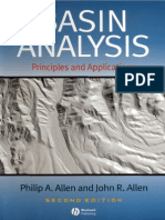 Basin Analysis, principles and applications - Allen 2005.pdf