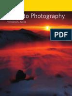 Ng Photo Guide