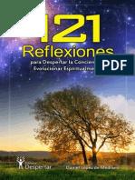 121 Reflex i Ones