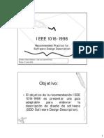IEEE1016-1998