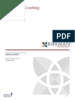 Modelo_Birkman_Coaching_Português