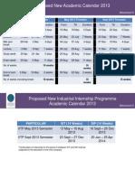 2013AcadCalendar-UG23Sept2013