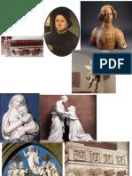 Sculptur A