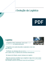 Logistica+e+Materiais+II