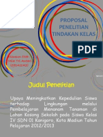 ptkproposal-130101002747-phpapp01