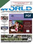 World 032614
