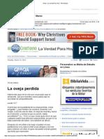403183Gmail - La Verdad Para Hoy_La oveja perdida_Lucas 15y7.pdf