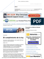 401084Gmail - La Verdad Para Hoy_El cumplimiento de la ley_Mateo 5y48.pdf