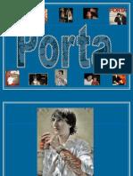 porta-110930134031-phpapp01