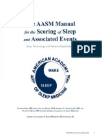 American Academy of Sleeping Medicine.pdf