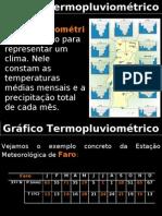 grfTermopl2