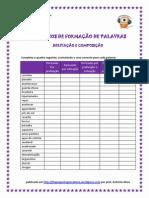 processos de formação de palavras - exercícios1 (blog9 10-11) (2)