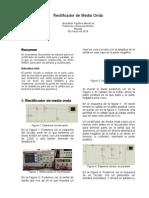 Informe Laboratorio II