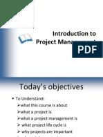 L1 Introduction Sp14 Post