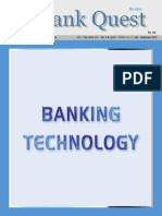 Bank Quest July September 13