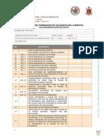 FORMATOS Anexo-LALON SALO ALEX.docx